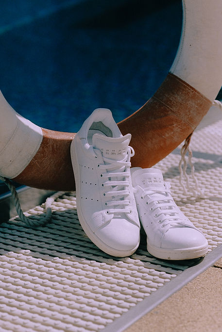 Adidas_IsabelHayn_HomeofClassics-11.jpg