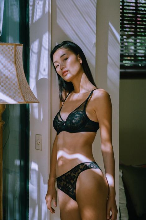 MeyBodywear_IsabelHayn_analogues-74.jpg