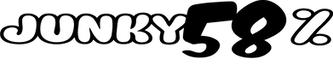 ジャンキー58%ロゴ黒透明.png