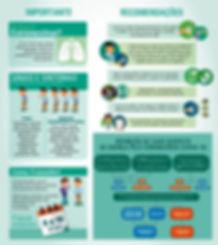 cartaz-recomendações_março_page-0001.jpg