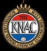 knac.png