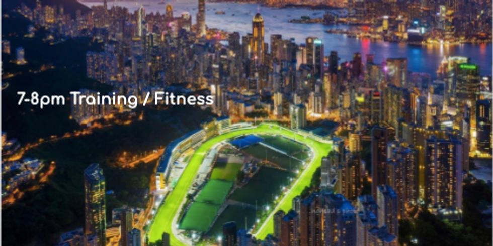 Performance/Fitness