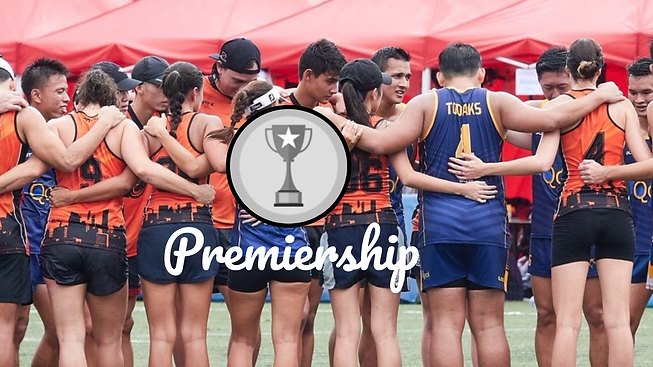 T8 Touch Football Club Premiership.PNG