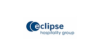 Eclipse Group . Website.png
