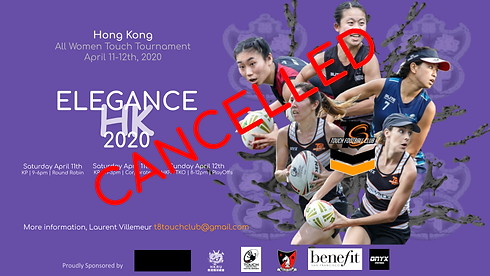 EleganceHK2020 Flyer.CANCELLED.png