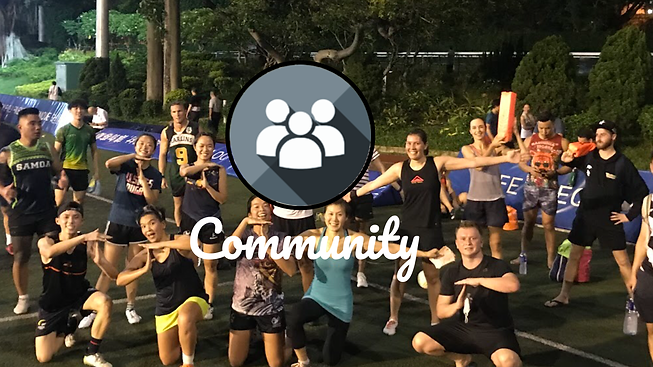 T8 Touch Football Club Community.PNG