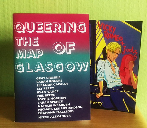 The Glasgow Bundle