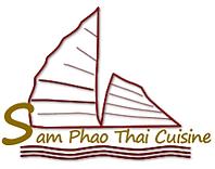Sam Phao logo.png