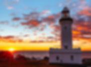 Norah Head Lighthouse .jpg