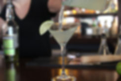 cocktail pouring (dB pic).JPG