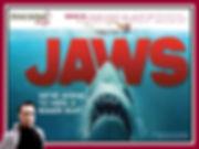 jaws poster.jpg