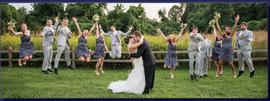 Wedding-web-banner_edited.jpg
