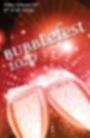 bubblefest_0120_edited.jpg