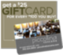 ptr_giftcard_1119 (1).png