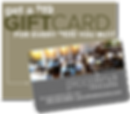 ptr_19_0320 gift card $19.png