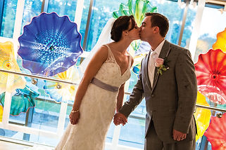 120908_Dustin_and_Andrea_Wedding-428_FIN