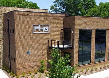 fhg-building