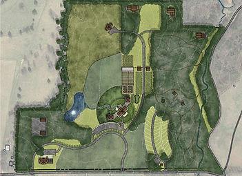 00814 - Swan Creek Master Plan - Rendering_edited.jpg