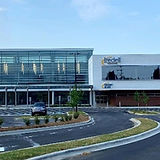 Iredell Entry_Grand Opening 3_updated.jp
