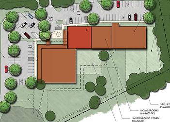 Lake Pointe Academy Master Plan_phase 3.jpg