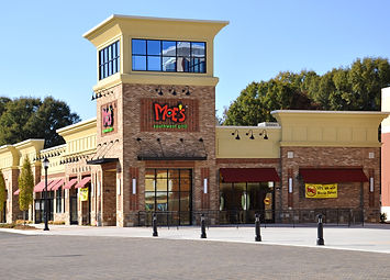 SunValleyCommons Indian Trail.jpg
