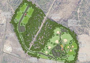 Chester Park Master Plan_edited.jpg