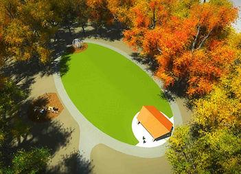 Crossridge Park_aerial concept rendering.jpg