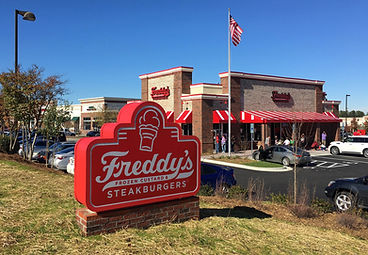 Freddy's Grand Opening_111115.jpg