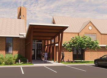 210118 Ascension Lutheran Church-1.jpg