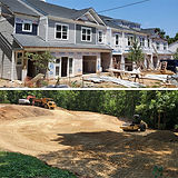 Wilkinson & Woodsdale Construction Progress.jpg