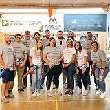 Team Building Event-2.jpg