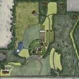 00814 - Swan Creek Master Plan - Renderi