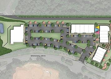00514 - Bridgemill Retail - Site Plan Rendering_edited.jpg