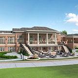 Carmel CC Clubhouse.jpg