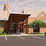 210118 Ascension Lutheran Church-1 high