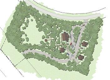 Shepards Rest Site Rendering_final.jpg