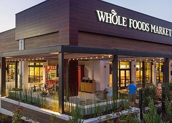 NorthcrossCommons Whole Foods.jpg