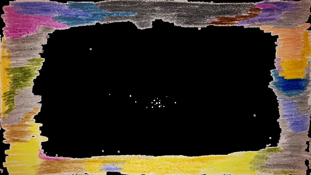 crayon clouds frame.png