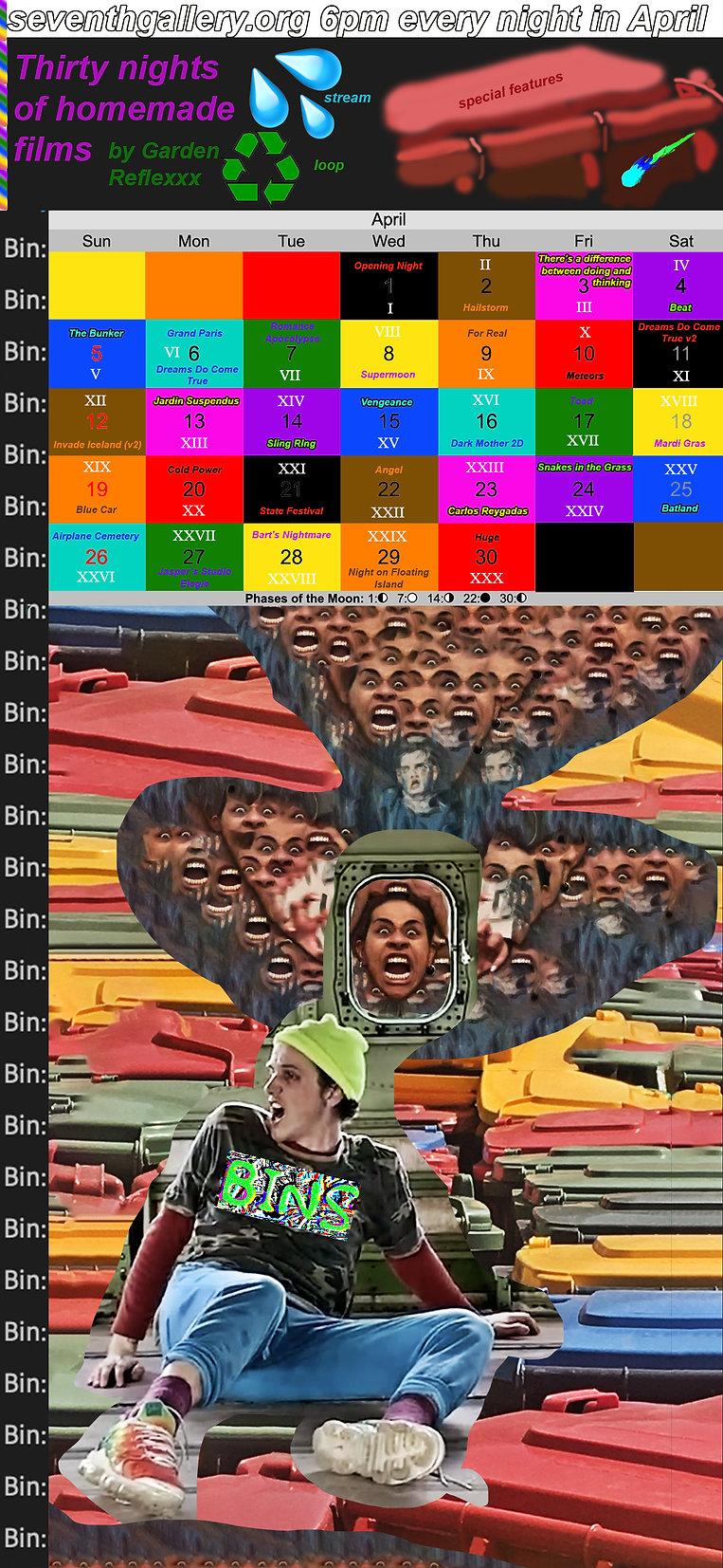 Bins calendar completed.jpg