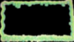 green slime frame.png