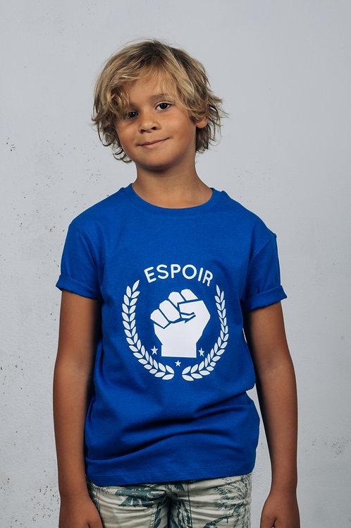 Espoir Kids