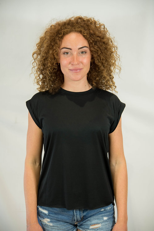 Juliette noir