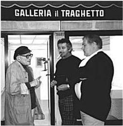 Grosso,Chiesi,De Marco..jpg