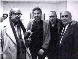 Brindisi,Chiesi,Bertoni,Cillario..jpg