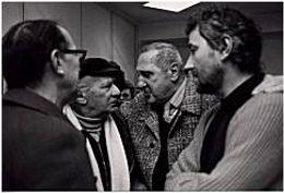 De Grada,Migneco,Bertoni,Chiesi..jpg