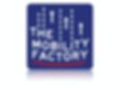 TMF-Logo (noch nicht offiziell___).png