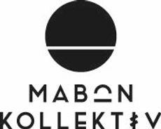 Mabon Kollektiv.jpg