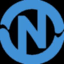 nidonas_logo.png