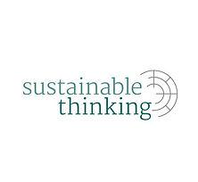 Sustainable thinking logo 2.jpg