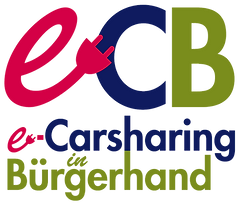 eCB-Logo_neu.png
